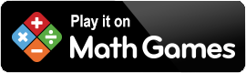 Math Missile on Math Games